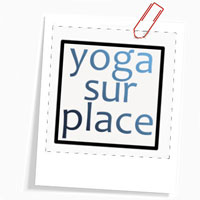 Yoga Sur Place